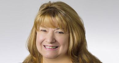 Marcia McGahan Realtor
