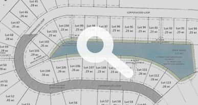 Heartwood Site Plan Thumbnail